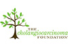 Cholangiocarcinoma Foundation logo