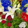 City Scents Flowers