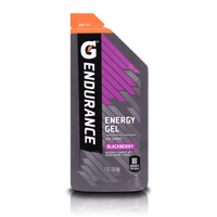 Gatorade Endurance Energy Gel