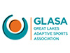 Great Lake Adaptive Sports Association