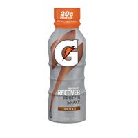 Gatorade-Recover-Protein-Shake
