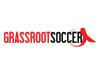 grassroot-soccer