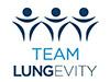 lungevity