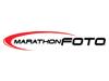 marathonfoto logo