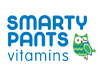 Smarty-Pants-Vitamins