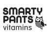 Smarty Pants Vitamins logo
