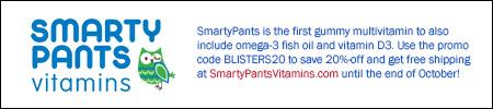 SmartyPants_090115