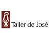 taller-de-jose