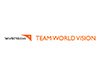 Team World Vision logo