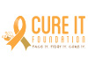 the-cure-it-foundation