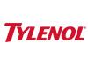 TylenolNEW