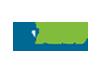 WXRT11 logo