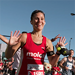 Relive all the action from the 2017 Bank of America Chicago Marathon.