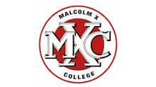 Malcolm X College