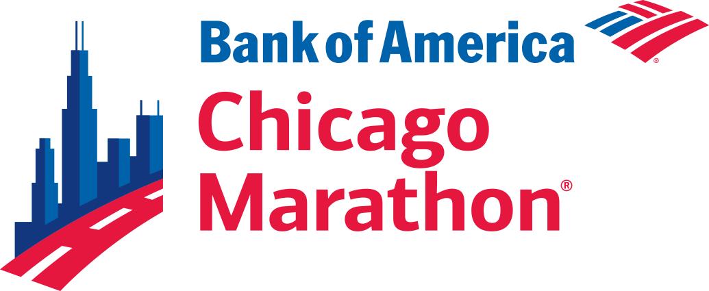 Chicago Marathon Hotels