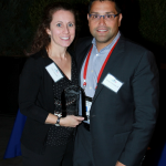 2013 Recipient | Carrie A. Jaworski, MD, FACSM, FAAFP