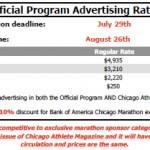 Program-Rates