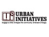 2015__0001_Urban Initiatives