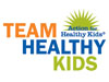 2015__0011_Action for Healthy Kids