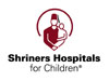 2015__0015_Shriners Hospitals