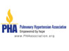 2015__0022_Pulmonary Hypertension Association