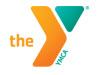 2015__0023_PAV YMCA