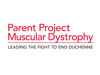 2015__0024_Parent Project Muscular Dystrophy