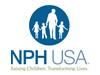 2015__0027_NPH USA