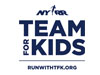 2015__0028_Team for Kids
