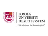 Loyola University Health System logo