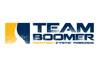 2015__0037_Team Boomer