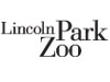 2015__0039_Lincoln Park Zoo