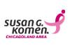 2015__0045_Susan G. Komen