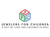 2015__0046_Jewelers for Children