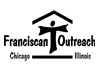 2015__0057_Franciscan Outreach