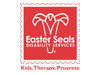 2015__0059_Easter Seals