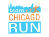 2015__0067_Chicago Run
