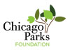 2015__0069_Chicago Parks Foundation