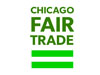 2015__0070_Chicago Fair Trade