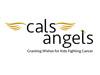 2015__0077_Cal's Angels