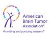 2015__0087_American Brain Tumor Association