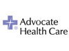 2015__0092_Advocate Health Care