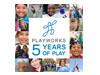 _0001_Playworks