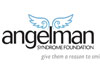 _0003_Angelman Syndrome Foundation