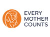 _0007_Every Mother Counts