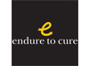 _0009_Endure to Cure