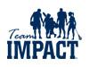 _0010_Team Impact