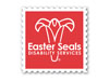 _0014_Easter Seals