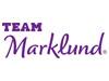 _0019_Marklund