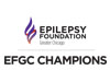 _0026_Epilepsy Foundation